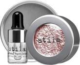 Stila Magnificent Metals Foil Finish Eyeshadow