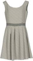 Kocca Short dresses - Item 34760617