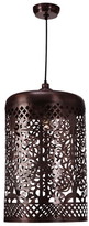 Kenroy Home Alec 3-Light Pendant
