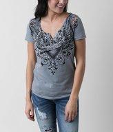 Affliction Fervence T-Shirt