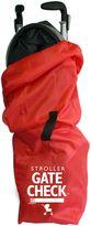 J L Childress Gate Check II Stroller Bag