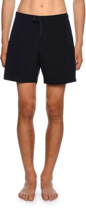 Moncler Men's Swim Shorts