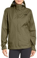 The North Face Women's Venture 2 Waterproof Jacket