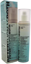 Peter Thomas Roth 3.4Oz Brightening Bubbling Mask