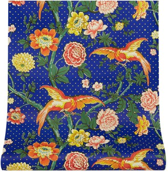 Gucci Floral wallpaper