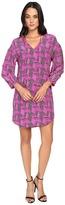 Trina Turk Granville Dress