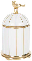 L'OBJET Natural Curiosities Bird Cage Candle