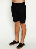 City Beach Element Ludlow Shorts
