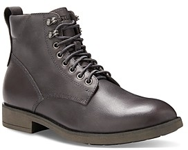 Eastland 1955 Edition Men's Denali Boots