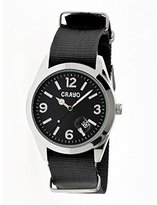 Crayo cr1702 Sunrise Watch