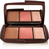 Hourglass Illume Sheer Color Trio - Tan
