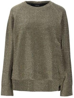 OTTOD'AME Sweatshirt