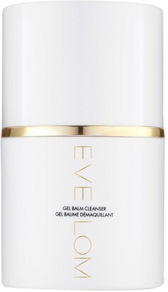 Eve Lom Gel Balm Cleanser (30Ml)