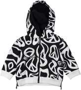 Moschino Sweatshirts - Item 12038879