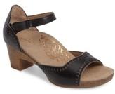 Aetrex Women's Adeline Sandal