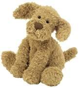 Jellycat Medium Fuddlewuddle Puppy