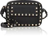 Valentino Women's Rockstud Small Crossbody Bag