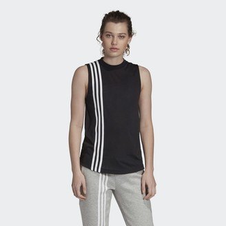 adidas Must Haves 3-Stripes Tank Top