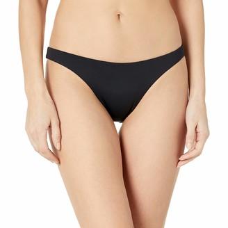 Eberjey Women's DREE Bikini Bottom