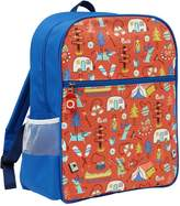 SugarBooger Zippee Back Pack