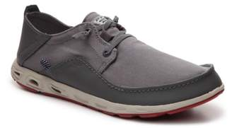 Columbia Bahama Vent Relaxed Slip-On