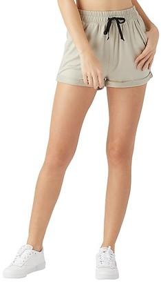 Glyder Comfort Shorts