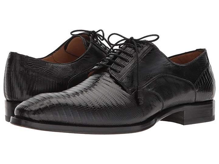 Mezlan Pegaso Men's Shoes