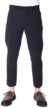 Rrd Roberto Ricci Design Rrd Trousers