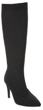 Mia Meredith Dress Boots Women's Shoes