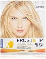 Clairol Nice n Easy Frost & Tip Original 1 kit (Pack of 3)
