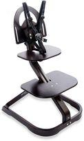 Svan Signet Essential High Chair in Espresso