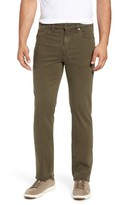 Men's 34 Heritage Charisma Relaxed Fit Pants