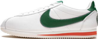 Nike Cortez 'Stranger Things - Hawkins High School' Shoes - Size 8.5