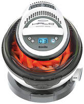 Breville VDF122 Halo Plus Duraceramic Health Fryer