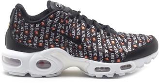 Nike Plus Se Shoes