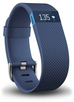 Fitbit Charge Hr Wireless Activity & Heart Rate Tracker