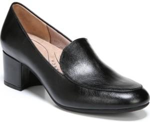 LifeStride Trixie Slip-on Pumps Women's Shoes