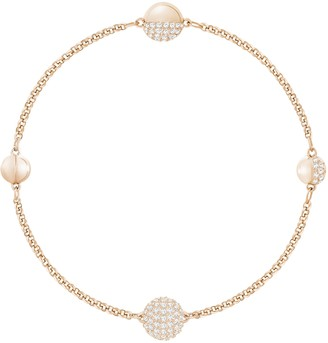 Swarovski Remix Collection Round Strand