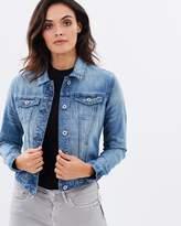 Mavi Jeans Daphne Jacket