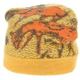 Vivienne Westwood MAN Hat