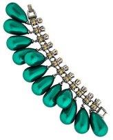 Mawi Bike Chain Bracelet