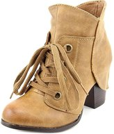 2 Lips Too Too Lash Women US 6 Ankle Boot