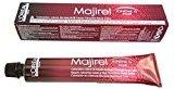 L'Oreal Majirel Ionene G Incell Permanent Creme Color 5/5N