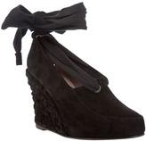 B Store  'Salvatore 5' shoe