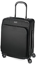 Hartmann Ratio Domestic Carry On Expandable Glider