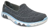 Women's S Sport By Skechers Fall 2016 Performance Athletic Shoes - Dark Heather
