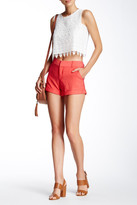 Necessary Objects Crinkle Short