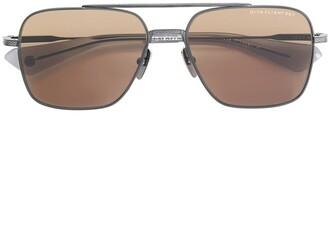 Dita Eyewear Flight 007 sunglasses