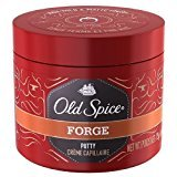 Procter & Gamble Forge Putty 2.64 oz (75 g) by Old Spice (Pack of 4)