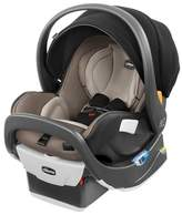 Chicco Fit2 Rear-Facing Infant/Toddler Car Seat